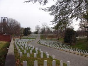 Arlington_National_Cemetery_2012