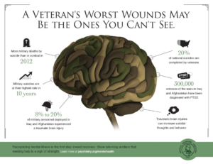Veterans-Day-Infograhic