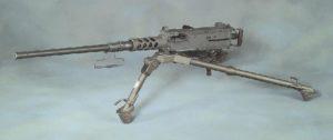Machine_gun_M2
