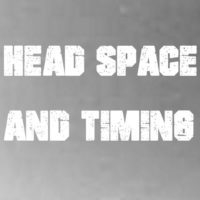 Head Space and Timing Adjustment 24 June 17
