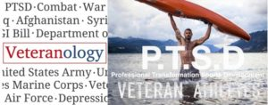 veteranology