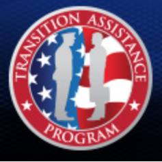 Is the Problem with In-Service Transition Assistance a Matter of Too Little, Too Late?