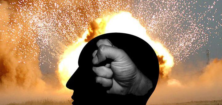 What is a Mindfist, and Why Letting It Go is the Key to Reducing Stress