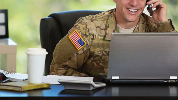Four Myths and Misconceptions about Veteran Mental Health