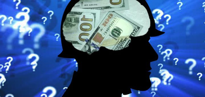 One of the Most Important Questions about Veteran Mental Health is Who's Paying the Bill?