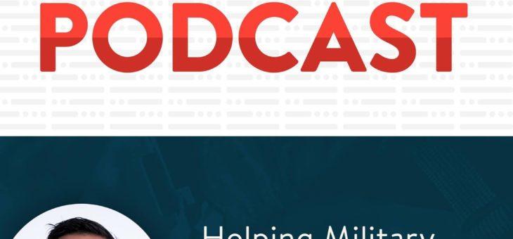 Beyond The Uniform Podcast