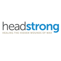 The Headstrong Project: Free Mental Health Counseling for Veterans