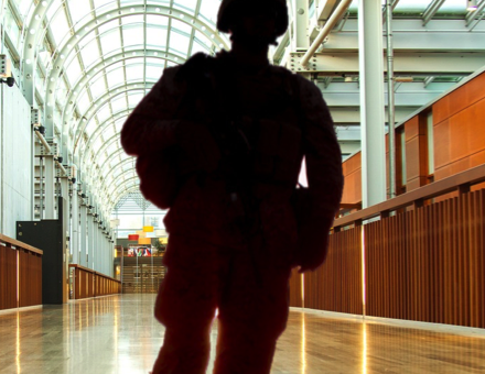 The Veteran Scholar: 5 Things to Look At When Choosing a College