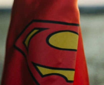Superhero in the House: Living with Your Service Member's Alter Ego