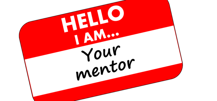 Mentorship and Veteran Mental Health