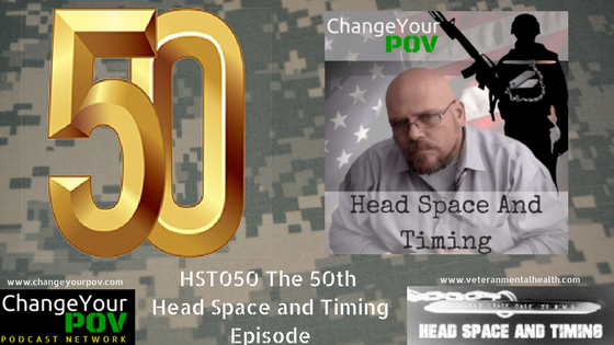 HST050: The 50th Head Space and Timing Episode