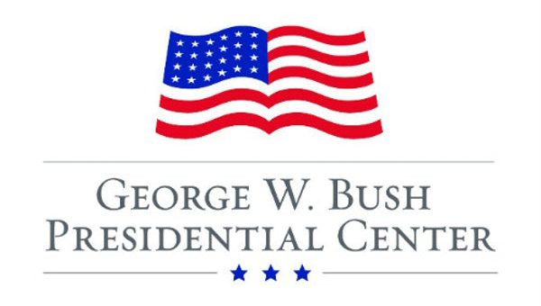 HS&T Extra: Announcing Participation in the Bush Institute Stand-To Veteran Leadership Initiative