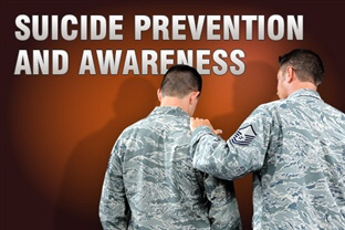 HS&T Extra: Suicide Prevention and Intervention