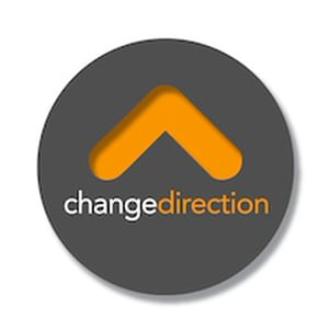 The Campaign to Change Direction – A Give An Hour Collective Impact Effort
