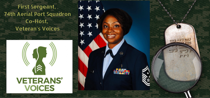 STMSS17 – Erin Esquer – Military Leadership and Suicide Prevention